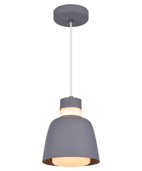 Подвесной светильник Blitz 7215-31