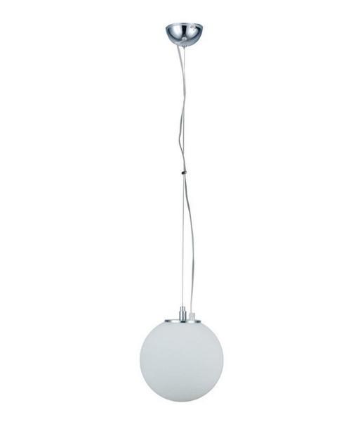 Подвесной светильник BLITZ 7220-31