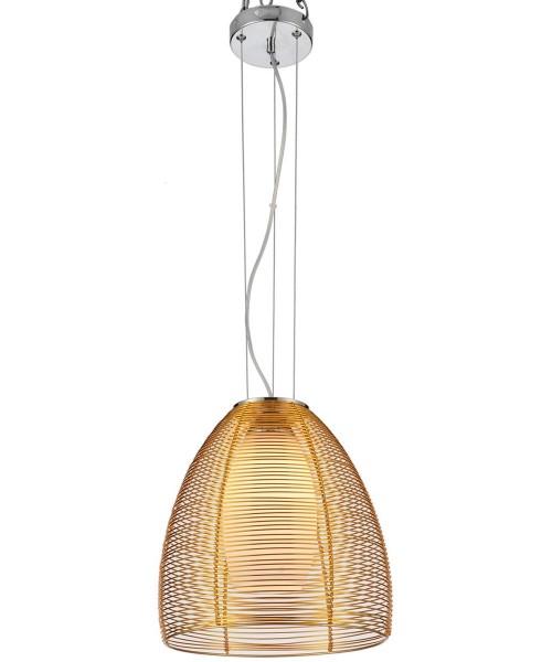 Подвесной светильник Blitz 7337-31