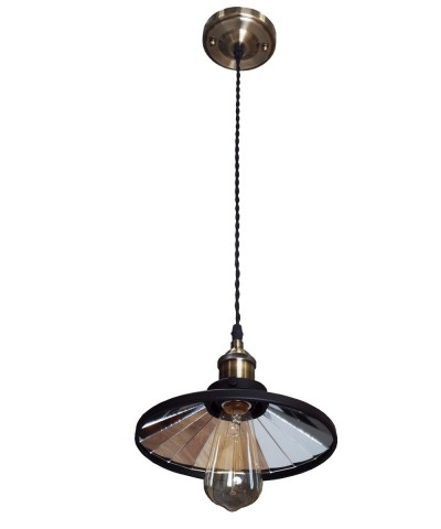 Подвесной светильник Blitz 7339-31