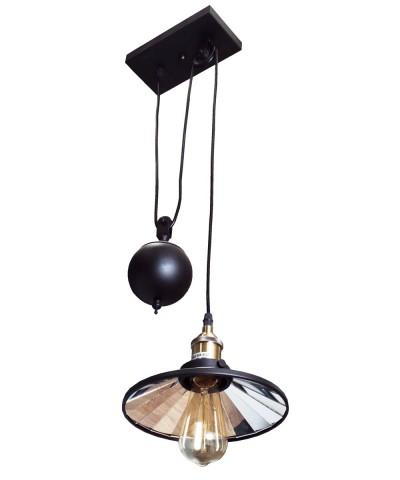 Подвесной светильник Blitz 7339-41