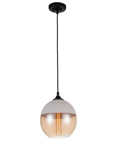 Подвесной светильник Blitz 7362-31
