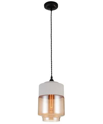 Подвесной светильник Blitz 7364-31