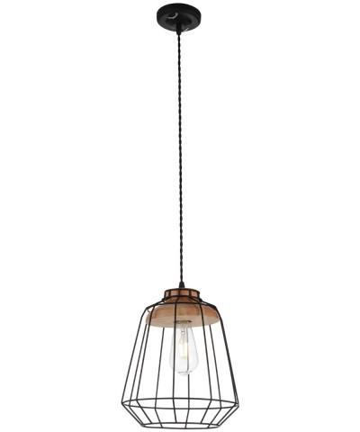 Подвесной светильник Blitz 7365-31