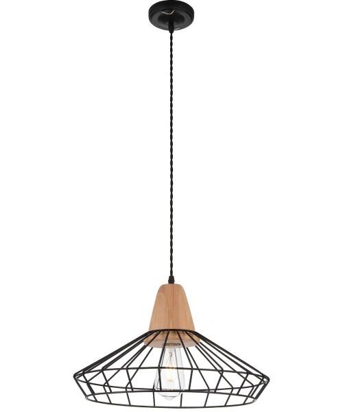 Подвесной светильник Blitz 7366-31