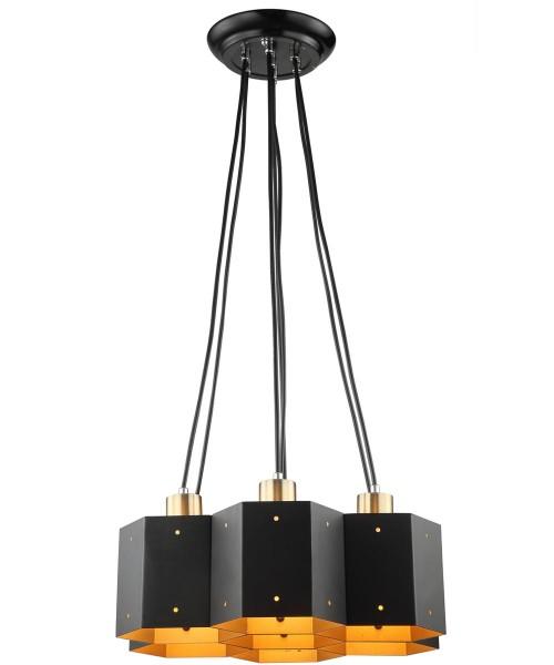 Подвесной светильник Blitz 7403-47