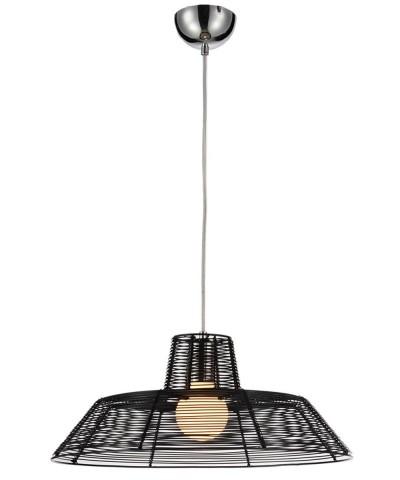 Подвесной светильник Blitz 7435-31
