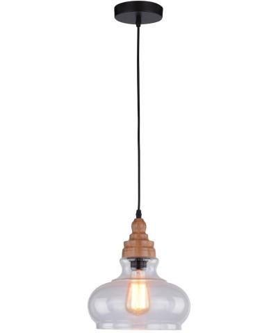 Подвесной светильник Blitz 7568-31