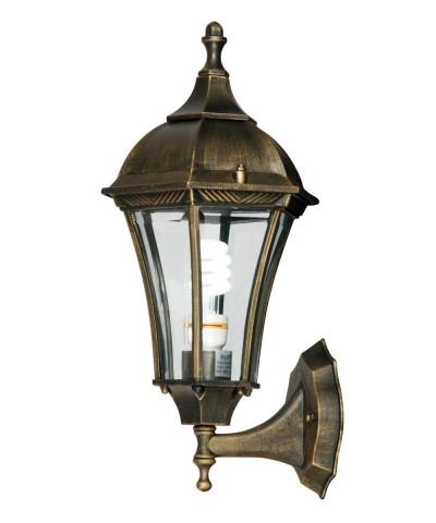 Уличный светильник Blitz 88661-11