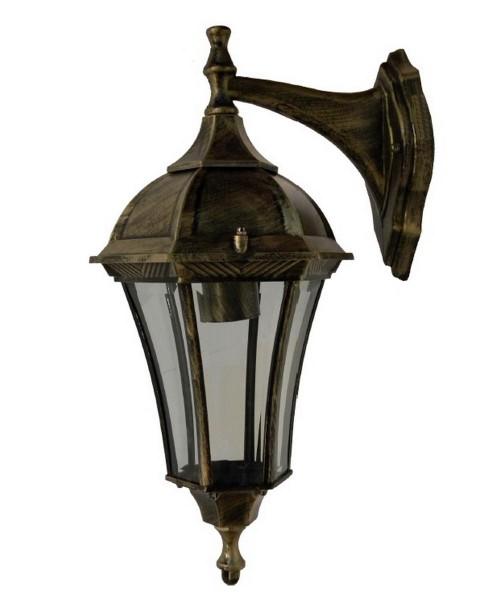 Уличный светильник Blitz 88662-11