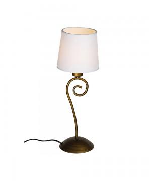 Настольная лампа Blitz 9239-51