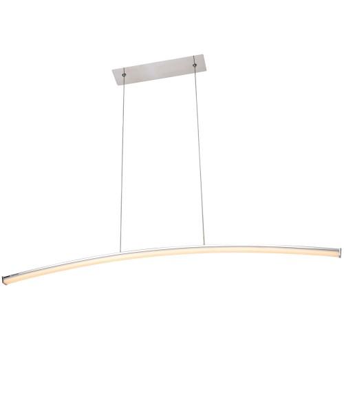 Подвесной светильник Blitz 9945-31