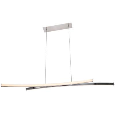 Подвесной светильник Blitz 9945-42