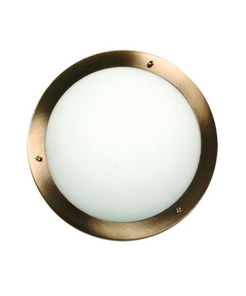 Потолочный светильник CANDELLUX 12-89338 Aquila