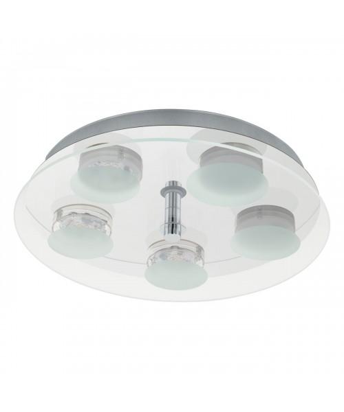 Потолочный светильник EGLO 96546 Abiola 1