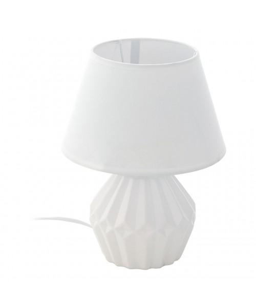 Настольная лампа EGLO 97096 Altas