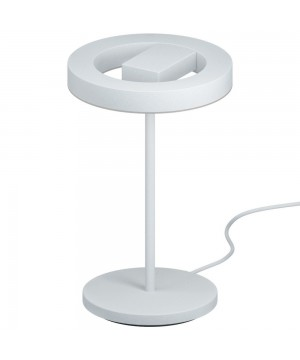 Настольная лампа Eglo 96658 Alvendre