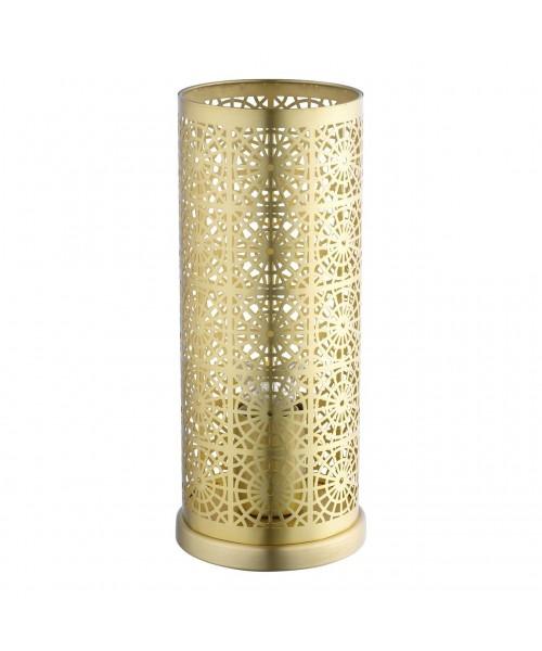 Настольная лампа EGLO 96991 Bocal