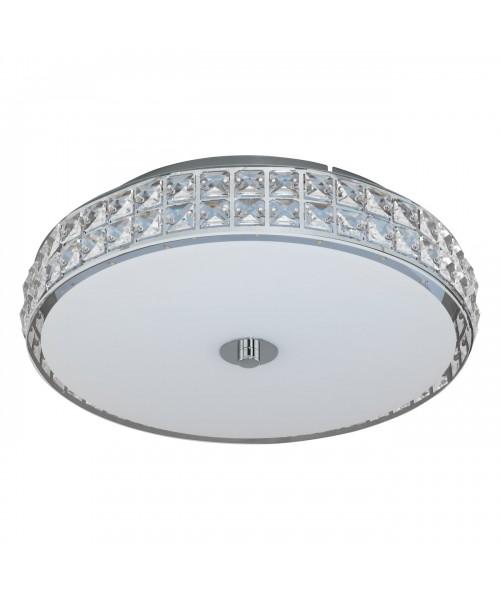 Потолочный светильник Eglo 96005 Cardillio