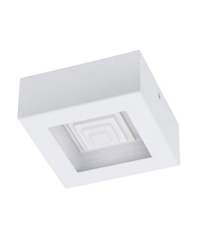 Точечный светильник EGLO 96791 Ferreros
