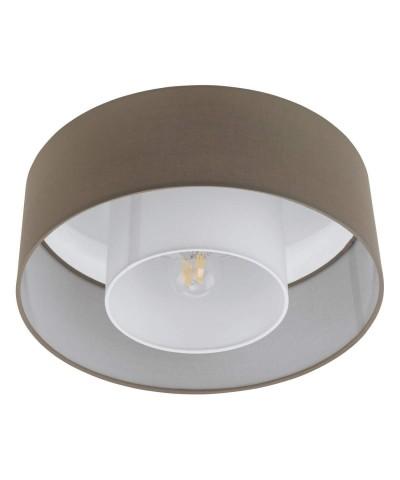 Потолочный светильник EGLO 96725 Fontao