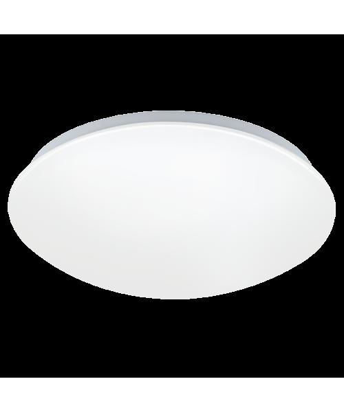 Потолочный светильник EGLO 32589 Giron-C