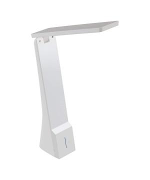 Настольная лампа Eglo 97044 La Seca