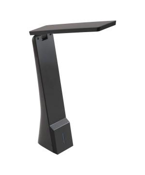 Настольная лампа EGLO 97045 La Seca