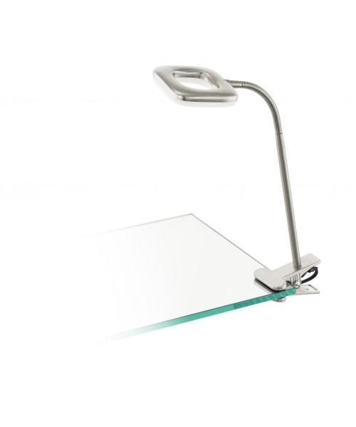 Настольная лампа EGLO 97016 Litago