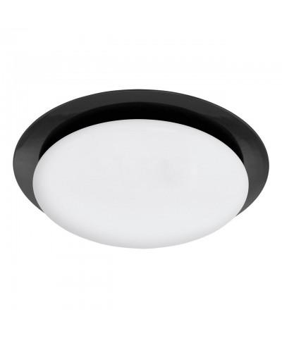 Потолочный светильник Eglo 96582 Obieda