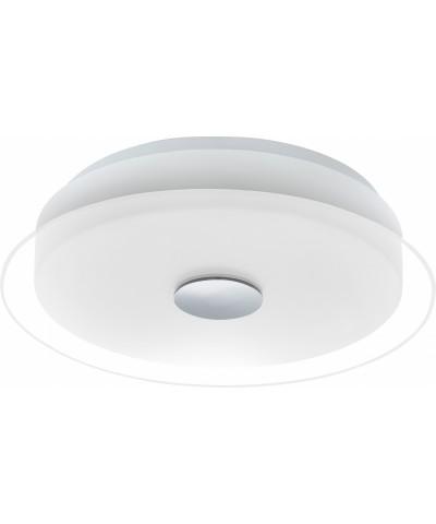Потолочный светильник Eglo 96432 Parell