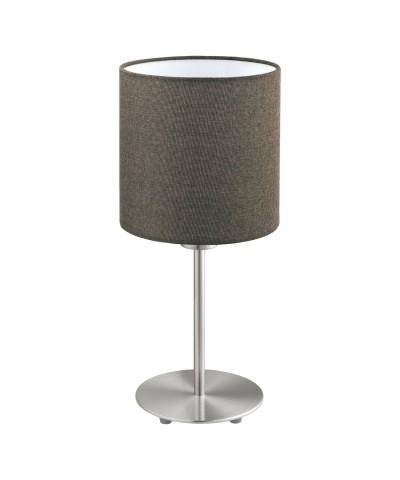 Настольная лампа EGLO 96388 Pasteri