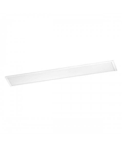 Потолочный светильник EGLO 96898 Salobrena-RW