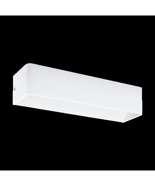 Настенный светильник Eglo 96204 Sania 3