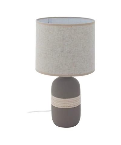 Настольная лампа EGLO 97097 Sorita 1