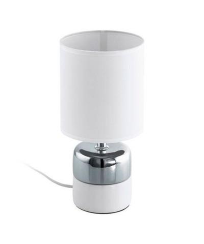 Настольная лампа EGLO 97098 Sorita 2