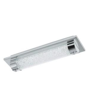 Потолочный светильник Eglo 97054 Tolorico
