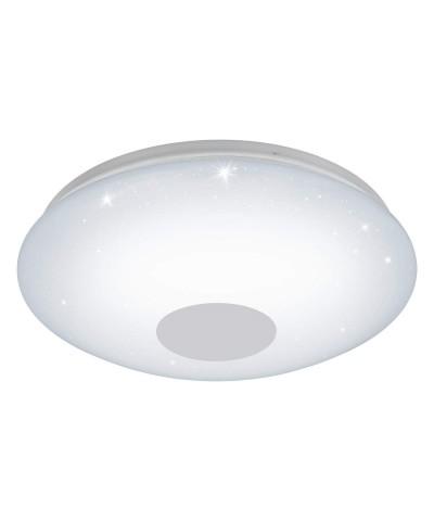Потолочный светильник EGLO 96684 Voltago-C