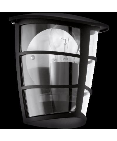 Уличный светильник Eglo 93407 Aloria