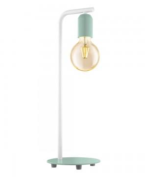 Настольная лампа Eglo 49119 Adri-P