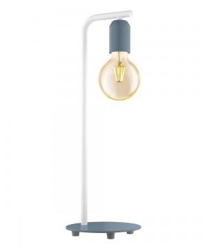 Настольная лампа Eglo 49123 Adri-P