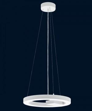 Подвесной светильник Eglo 96656 Alvendre