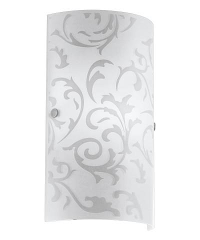 Настенный светильник Eglo 90049 Amadora