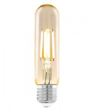 Лампочка Eglo 11554 Amber