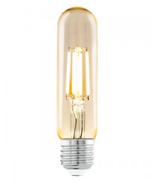 Eglo 11554 Amber
