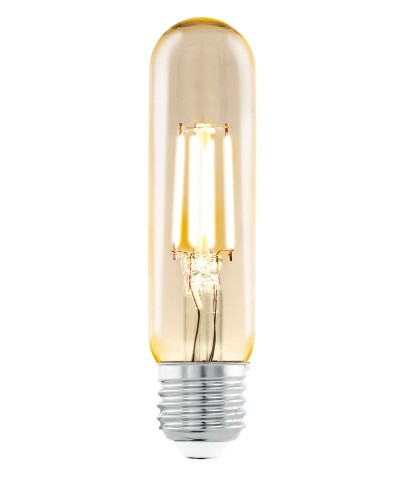 Светодиодная лампа Eglo 11554 Amber 3.5W 2700K