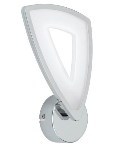 Настенный светильник Eglo 95222 Amonde