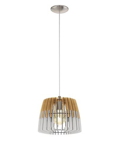 Подвесной светильник Eglo 32825 Artana