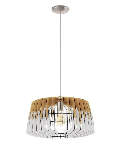 Подвесной светильник Eglo 32827 Artana
