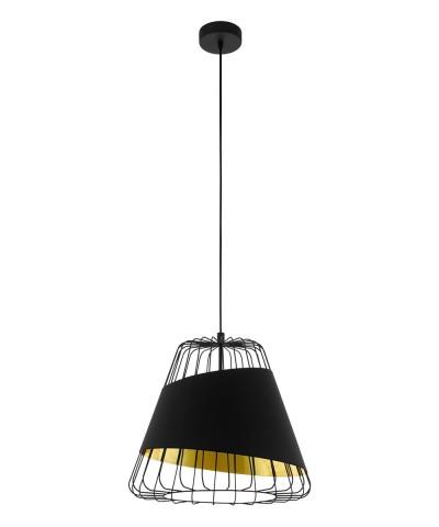 Подвесной светильник Eglo 49446 Austell Фото 1